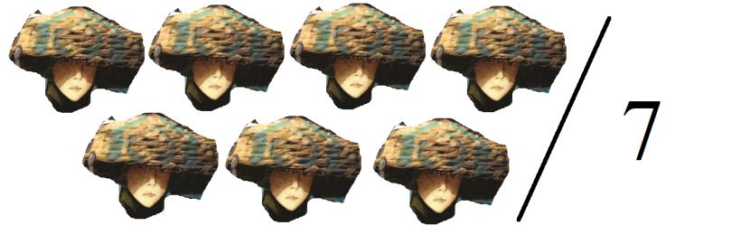 Yukaiheads