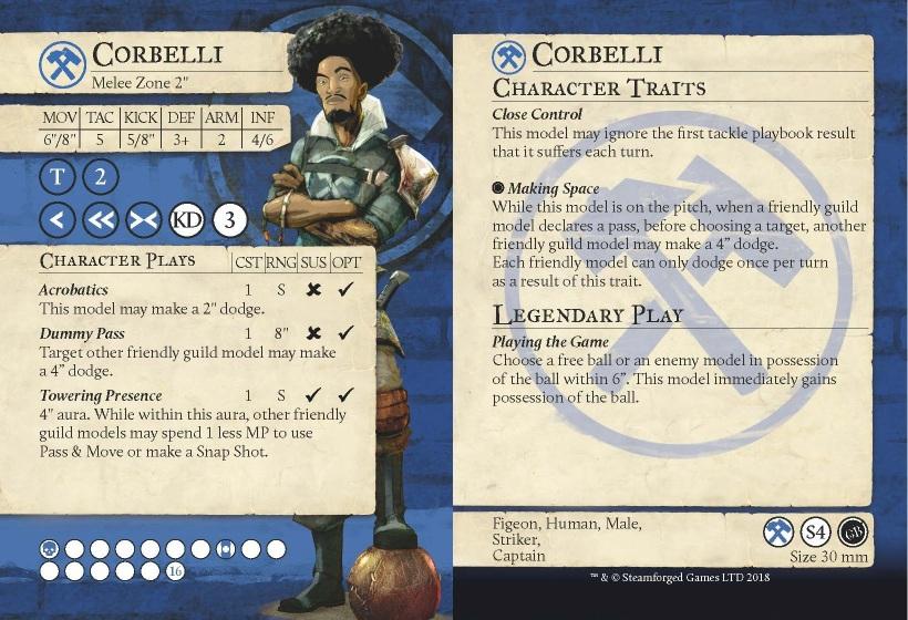 Card_Corbelli