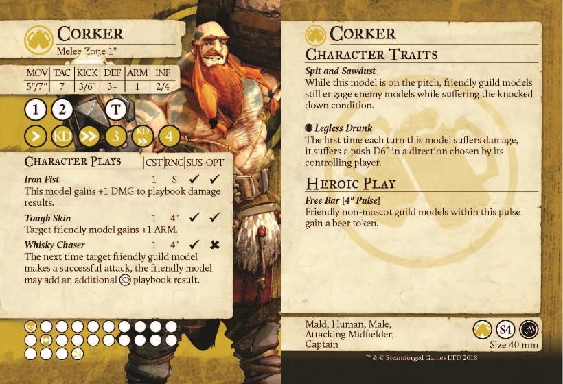 Card_Corker