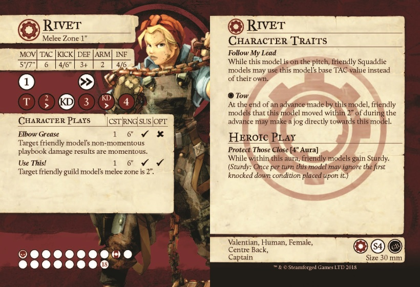 Card_Rivet.jpg